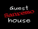Arcobaleno Sanremo GuestHouse